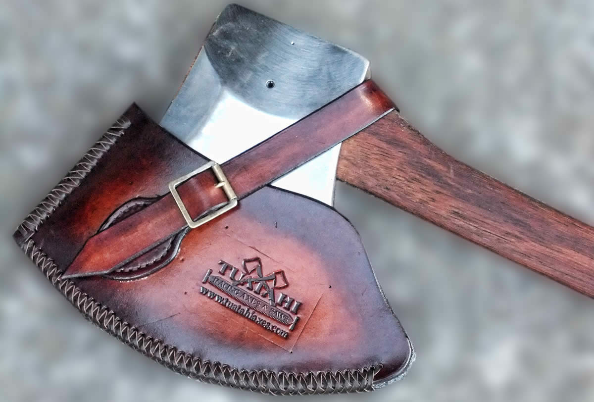 leather-and-art-trevor-lamb-Tuatahi-Axes-001